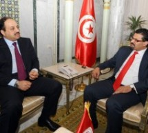Tunisia signs $500 million loan deal with Qatar