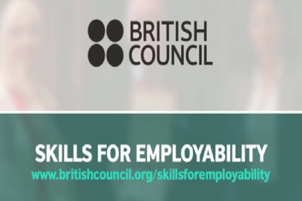 British Council Offers Training Opportunity for Morocco's Future Leaders