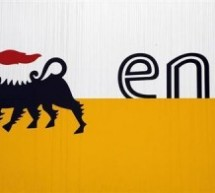 ENI warns may stop gas exports from Libya to Italy