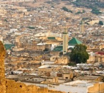 Morocco, an Attractive Destination for Tourists: Polish Television