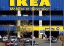 Morocco Okays Opening of First IKEA Store