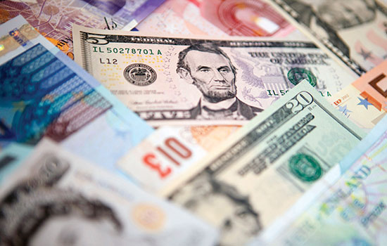 Image result for illicit financial flows