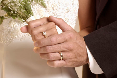 marriage extra-marital relations