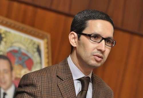 Abdelazim El Guerrouj