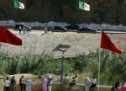 Algeria: Morocco's Last Enemy