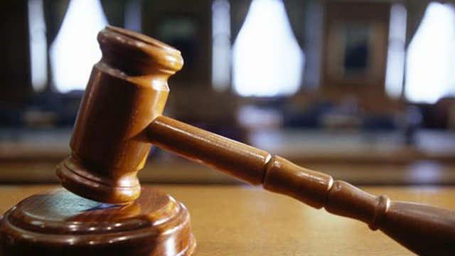 17 Rif Activists Handed Prison Sentences Monday
