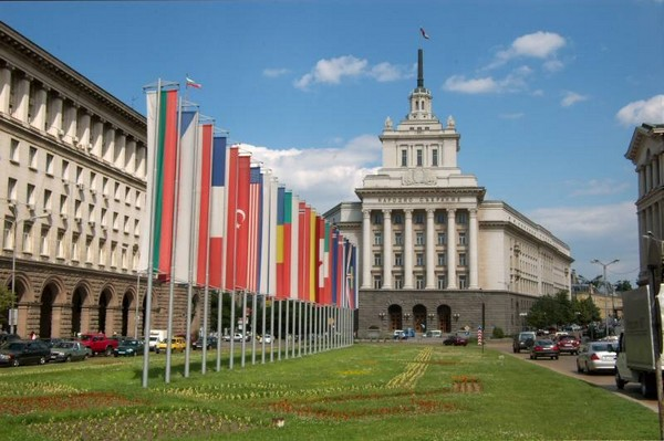 Morocco bulgaria talks in sofia to conclude agreement on social sofia platinumwayz
