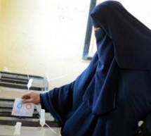 Egypt to announce results of constitutional referendum