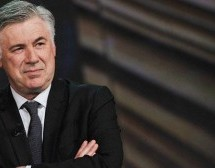 "Ancelotti: ""Madrid will sleep well tonight"""