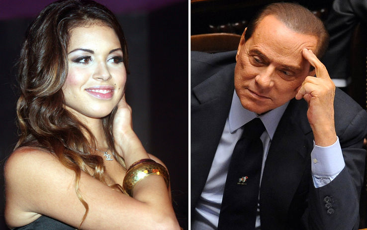 Moroccan-Born Witness in Berlusconi's 'Bunga-bunga Trial' Was Poisoned