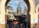 Morocco, Italians' Favorite non-European Destination