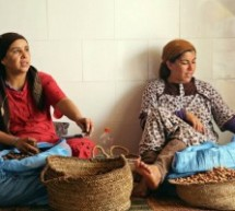 Rural Women in Morocco: a Call for Empowerment