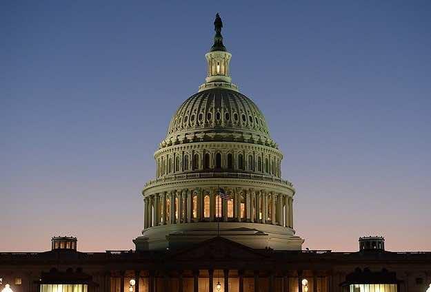 massive cuts government services anticipated shutdown