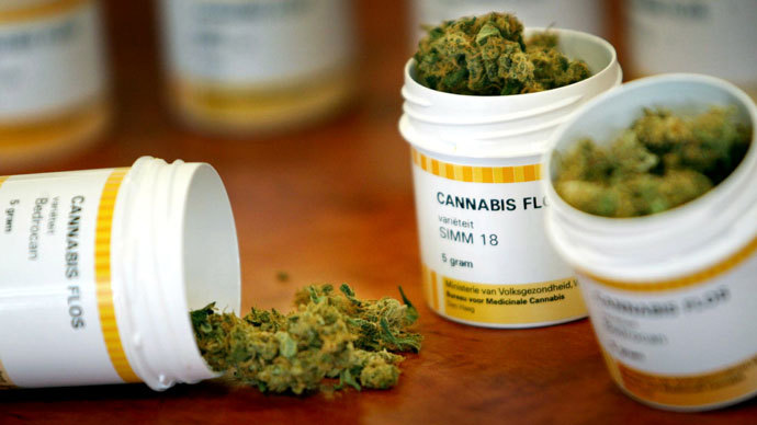 california and arizona are wrong the solution to medical marijuana is using thc in pill form To continue using leafly medical marijuana is legal the fda tested 26 cbd products produced in california, washington, and arizona and discovered that many.