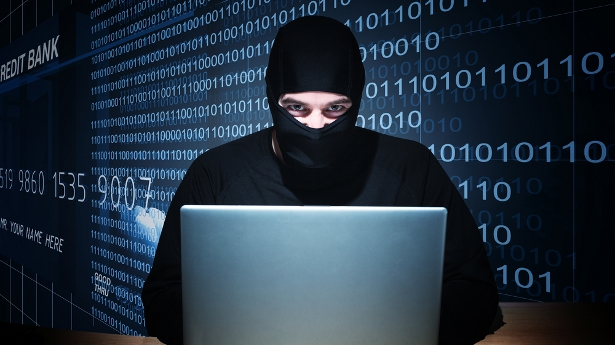 Study Found that Cyber criminality Is a Growing Concern for Moroccan Firms