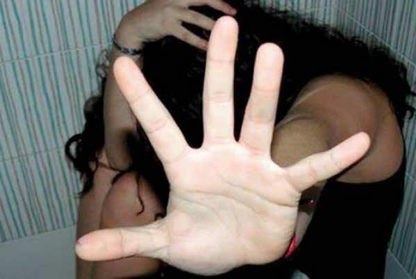 Three Saudi Men Sentenced to 10 Years for Raping Moroccan Woman in Dubai