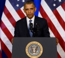 Is the Obama Administration Abandoning its Arab Allies?
