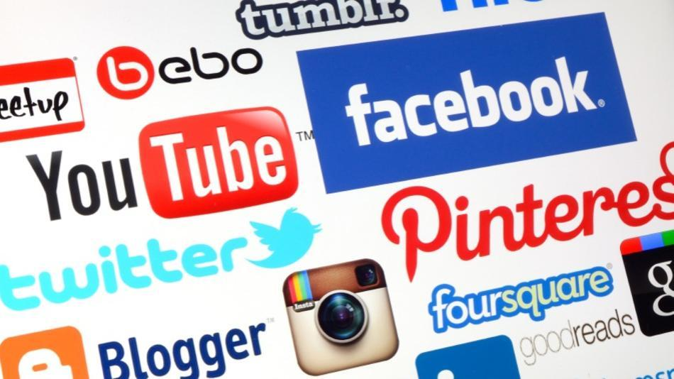 The Positive Impact Of Social Media On Moroccos Job