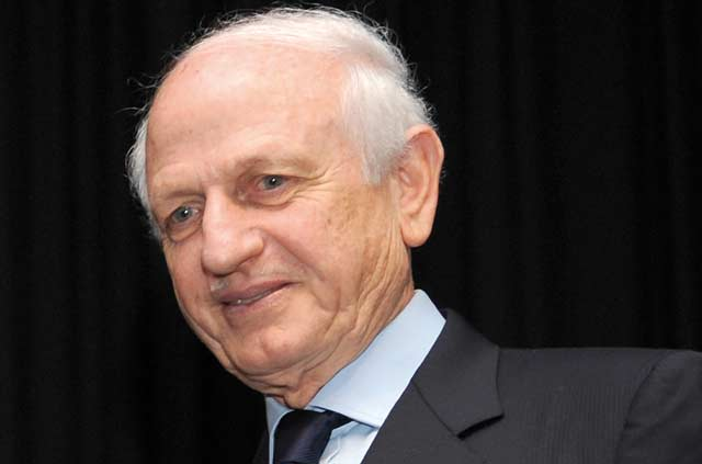 André-Azoulay