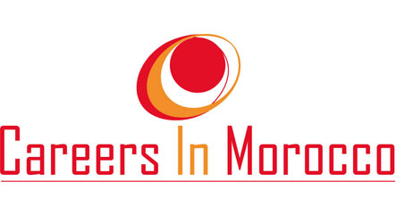 Careers in Morocco to be held in  March 2014