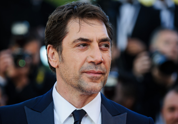 French Ambassador to the UN to sue Javier Bardem for defamation