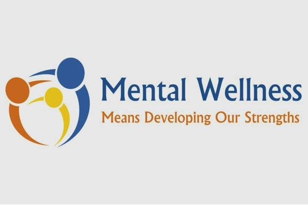 Mental wellness and counseling