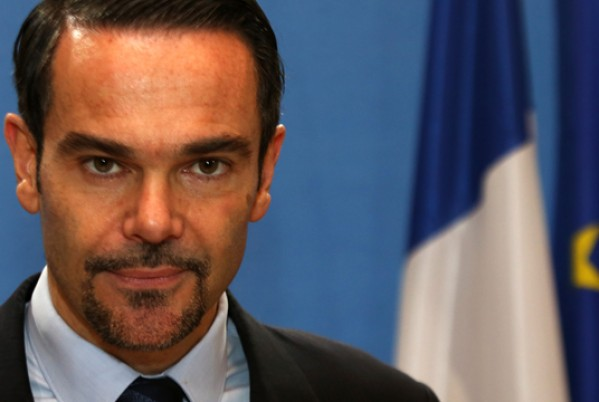 Paris to shed light on French NGO's torture allegations against Morocco