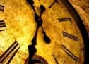 Morocco to Switch Back to Daylight Saving Time on July 10