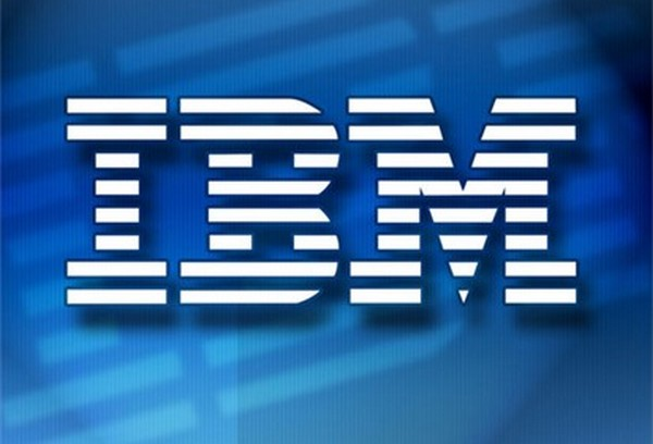 IBM launches innovating initiative for Moroccan young enterprises