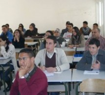 Two Moroccan Universities Leading Higher Education in Francophone Africa