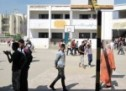 Moroccan Schools: No Child Should Be Left on the Bench