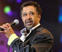 Thanks to President Bouteflika We Have Potatoes and Tires in Algeria: Cheb Khaled