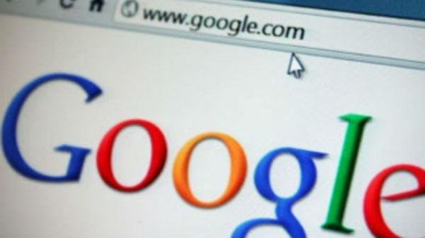 Google Services Experience Unexplained Outages Throughout Early September