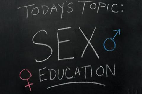 sex-education: www.moroccoworldnews.com/2014/03/125232/new-agreement-to-introduce...