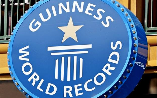 Exceptional Moroccans Entered Guinness Book of World Records
