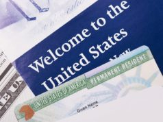 Green Cards in the US