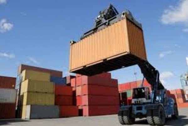 Moroccos-exports