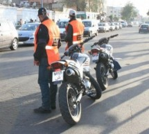 Casablanca's Crime Rate is Dropping: Police Commissioner