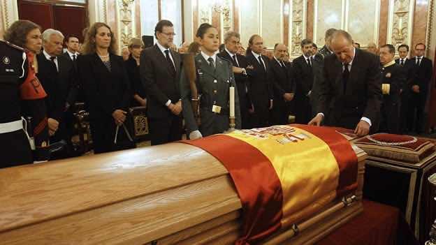 adolfo-suarez-funeral-rey-juan-carlos