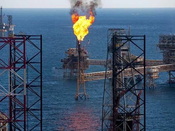 moorocoo' oil and gas