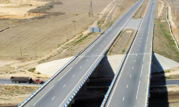 Autoroutes du Maroc Records MAD 4 Billion Deficit for 2016
