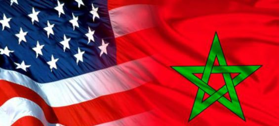 Morocco Among Top Spenders in Washington