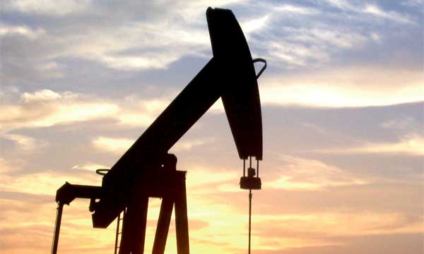 Morocco-Oil