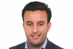 Youssef Taleb