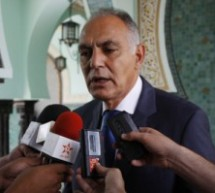 Rabat Calls for Investigation into Shooting of Moroccans by Algeria