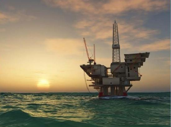 morocco-to-drill-30-oil-gas-wells
