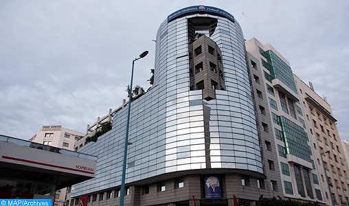 Casablanca, Tunis stock markets sign protocol of agreement