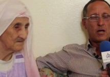 Morocco: Destitute 90-Year-Old Woman Relinquishes Retirement Pension to Head of Government