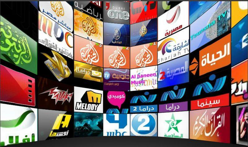 news channels become entertainment channels News channels are by names only, actually they are entertainment channels duty of these channels is to show news, current affairs, informative programs etc but the care for their trp and showing comedy programs, astrology forecast, telebrand ads, celebrities etc.