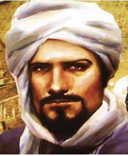 Ibn Battuta, Prince of Travelers